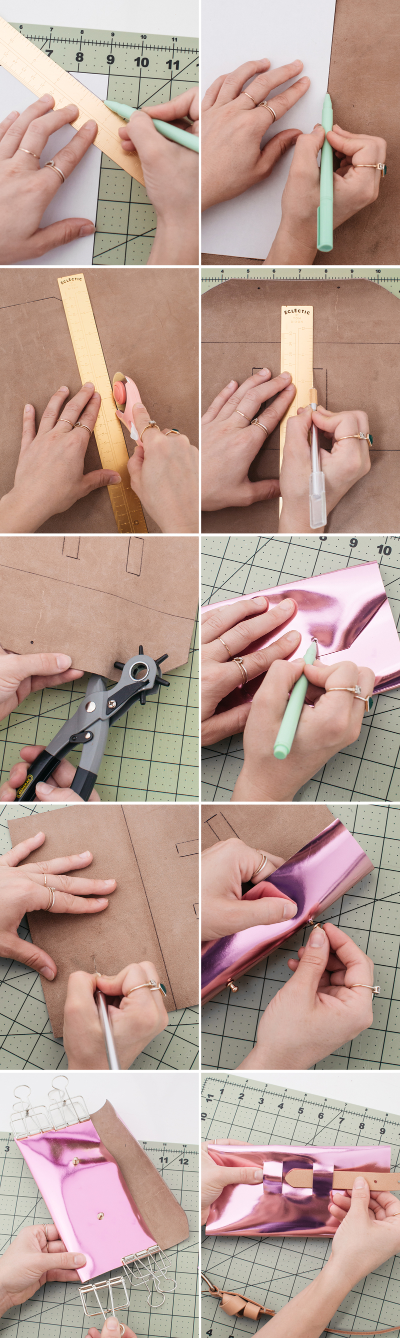 2018_08_22_Belt-Bag-DIY-10-blog