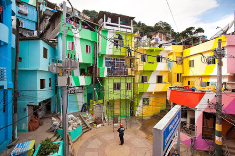 Favela-painting-11-blog
