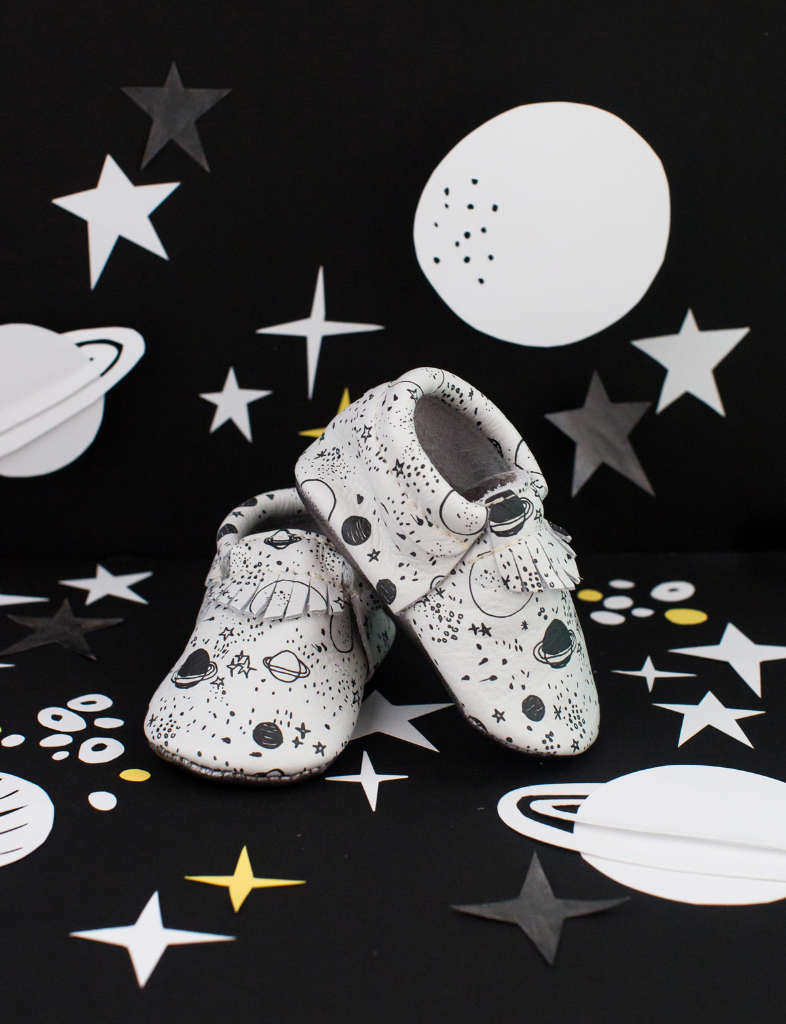 NEW: Oh Joy! for Freshly Picked soft shoe collection