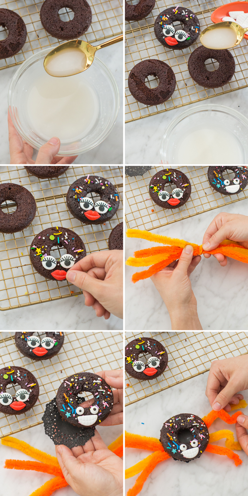 2018_10_02_Spider-Donuts-DIY-10-blog