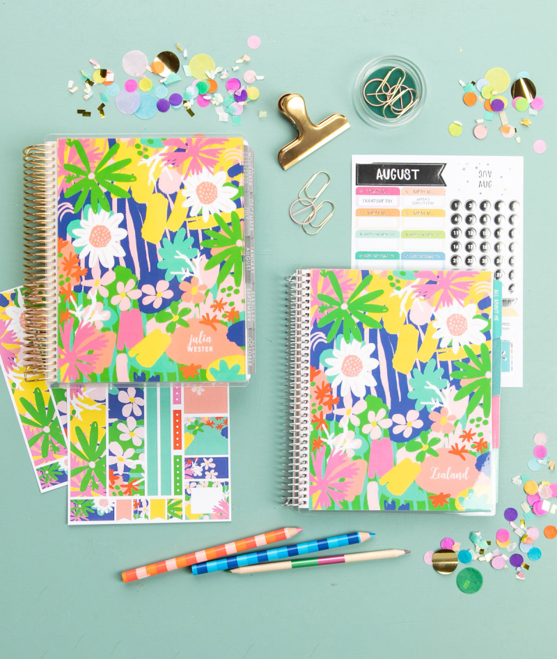 Back To School Must-Haves... / via Oh Joy!