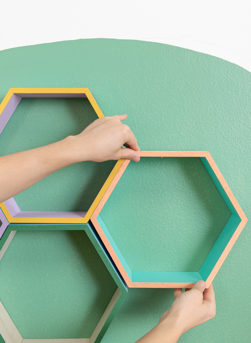 2019_08_22_Living-Wall-DIY-12-blog