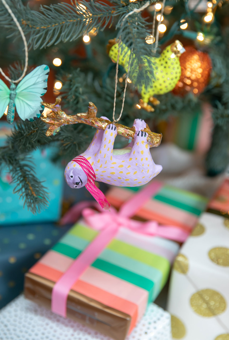 the oh joy! holiday shop is here! / via oh joy!