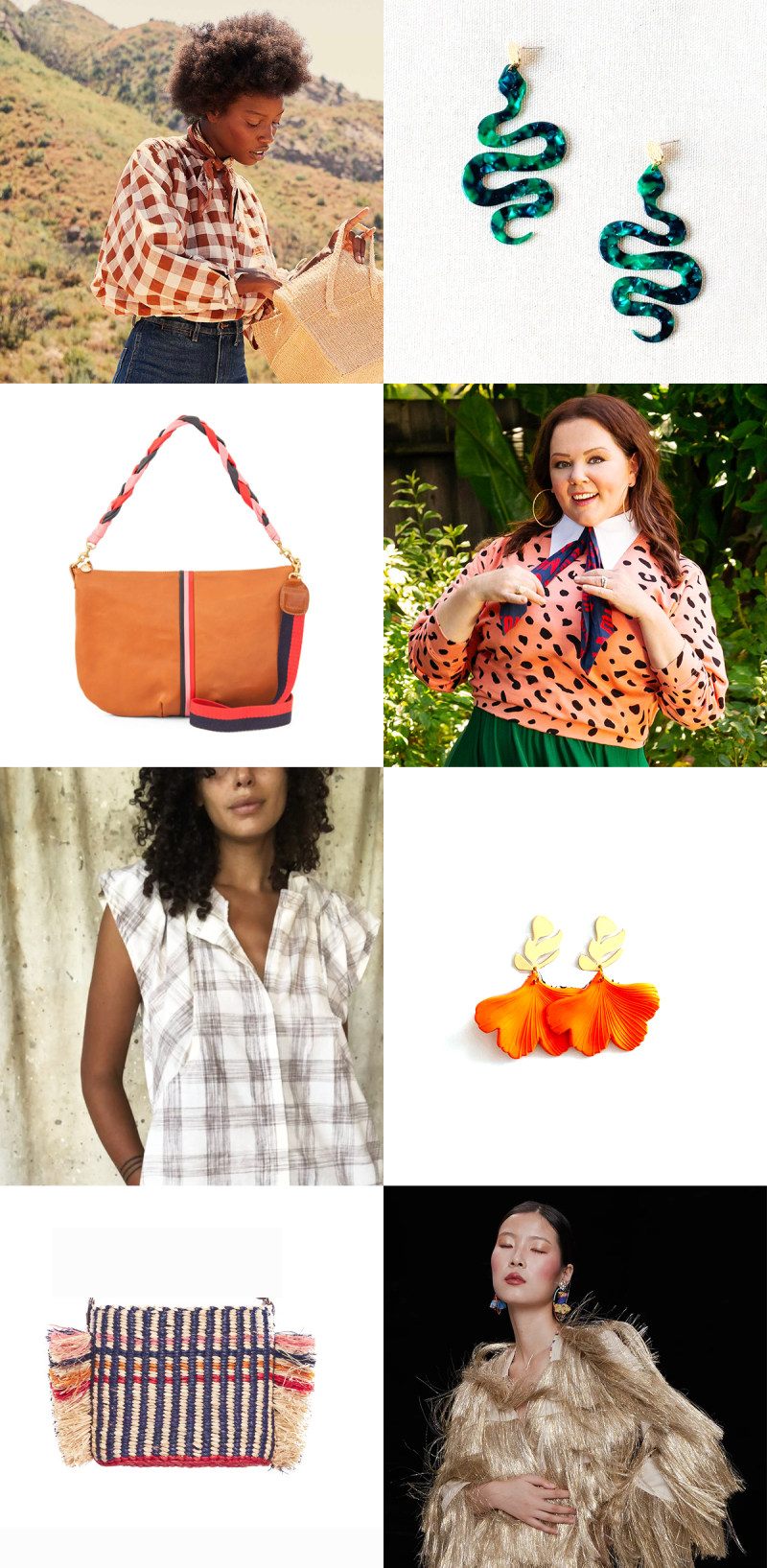 transitional pieces i'm loving right now / oh joy!