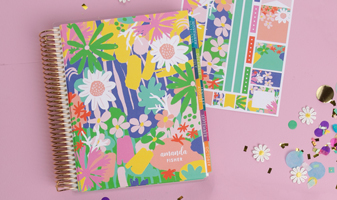 Oh Joy! for Erin Condren