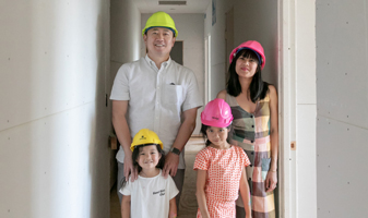 Oh Joy! Builds A House: The Kids' Room