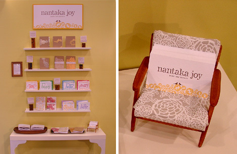 Nantakajoybooth1