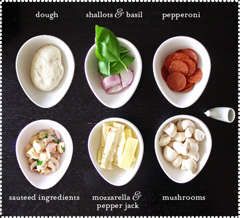 Ingredients_joy