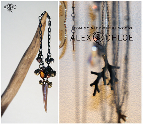 Alex_chloe_jewelry