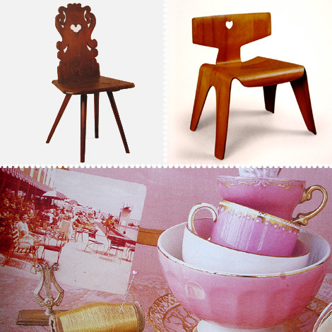 Chairs_pink_gold