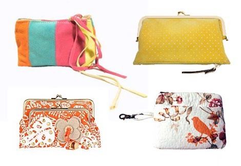 Cheerful_coin_purses