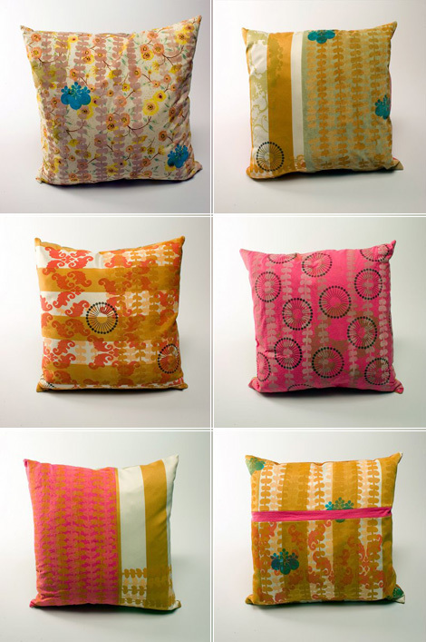 Jessica_ritter_pillows