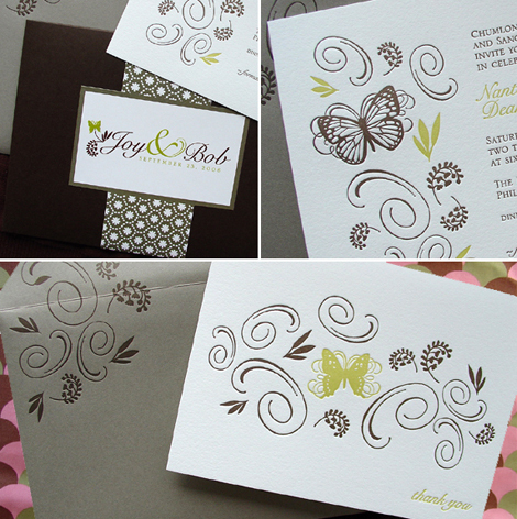 Ohjoy_wedding_invite