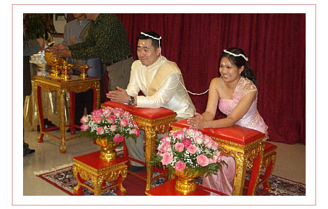 Thai_wedding_ceremony2