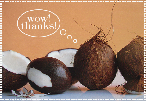 Thankfulcoconut