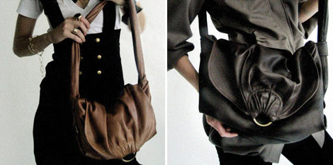 Mikeandchrisbags_2